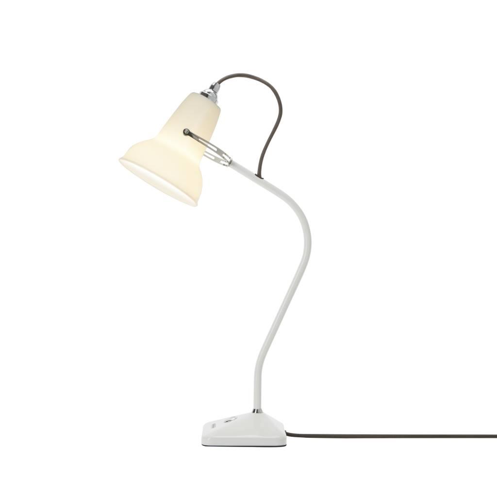 Original 1227 Mini Ceramic Table Lamp