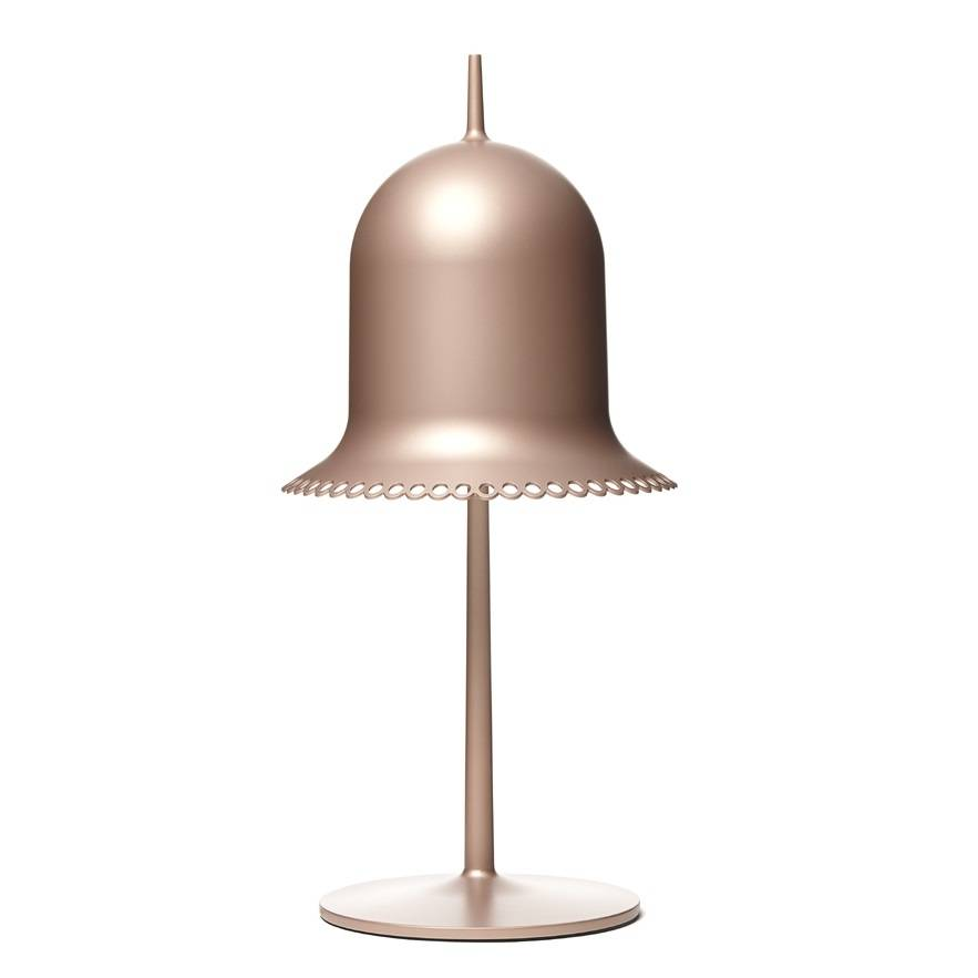 Lolita Table Lamp