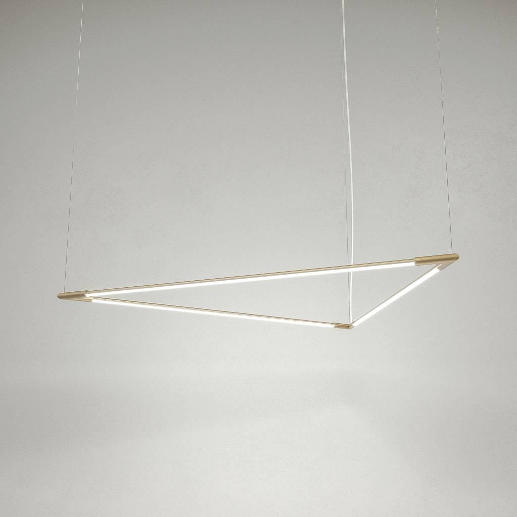 juniper thin primaries triangle suspension le studio luminaires furniture and accessories. Black Bedroom Furniture Sets. Home Design Ideas