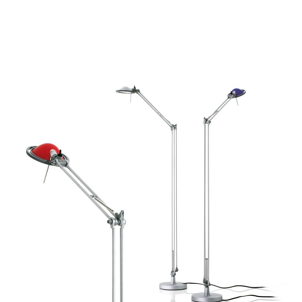 Berenice floor lamp le studio luminaires furniture and accessories berenice floor lamp mozeypictures Images