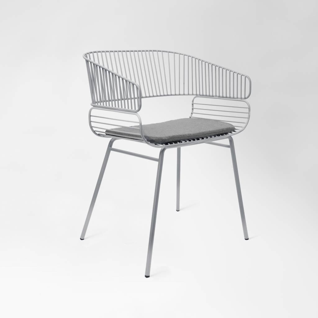 Trame Chair