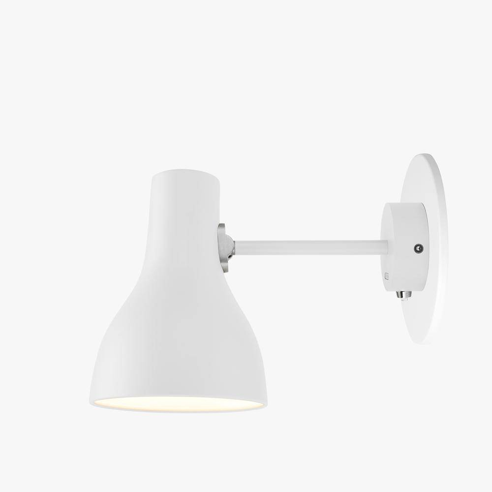 Type 75 Wall Light