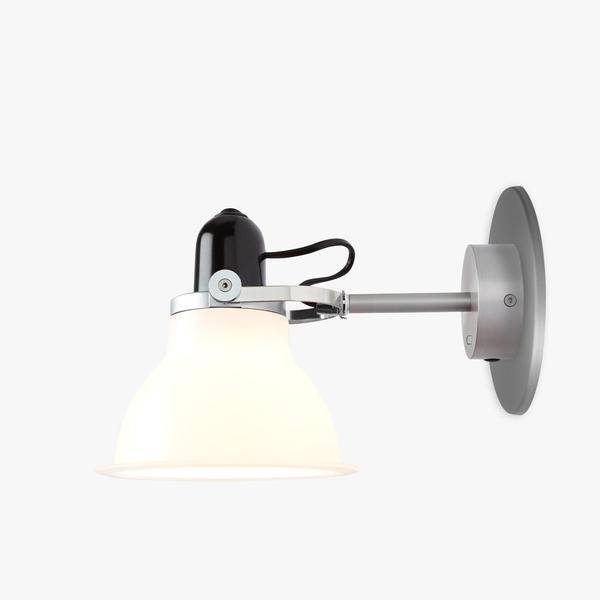 Type 1228 Wall Light