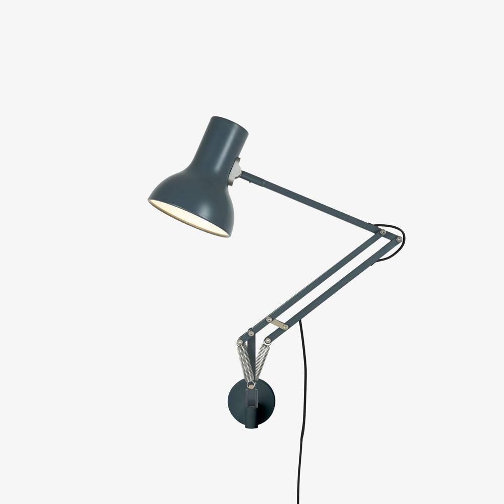Type 75 Mini Wall Mounted Lamp Le Studio Luminaires
