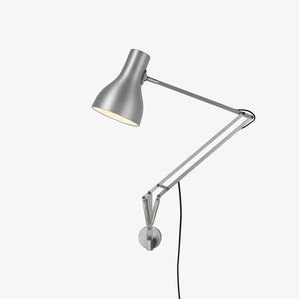 Type 75 Wall Mounted Lamp