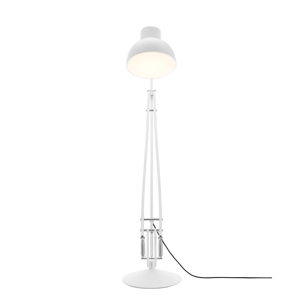 Type 75 Maxi Floor Lamp