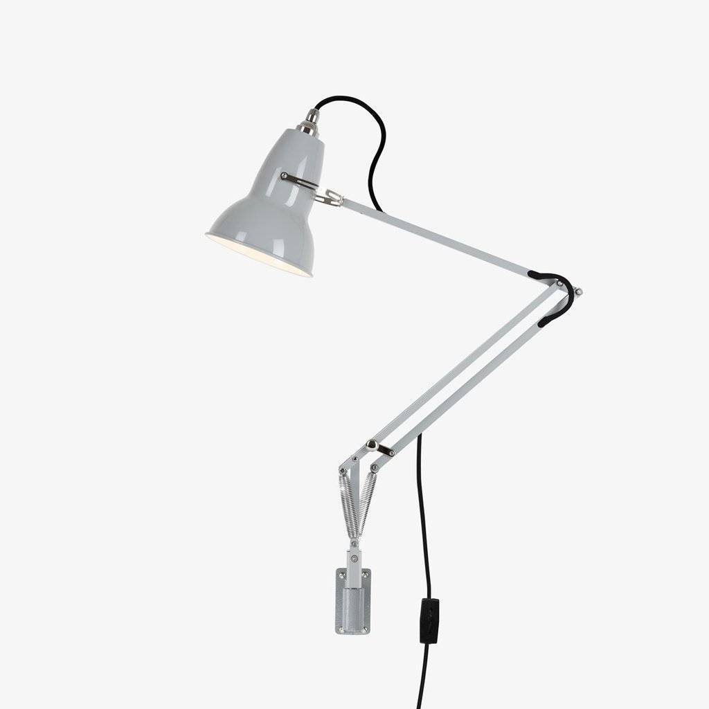 Original 1227 Wall Mounted Lamp