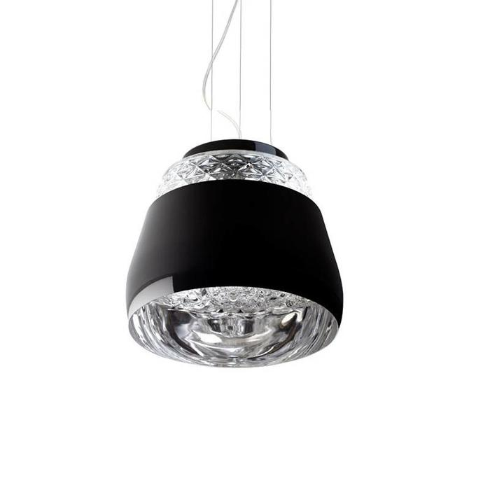 Baby Valentine Suspension Lamp