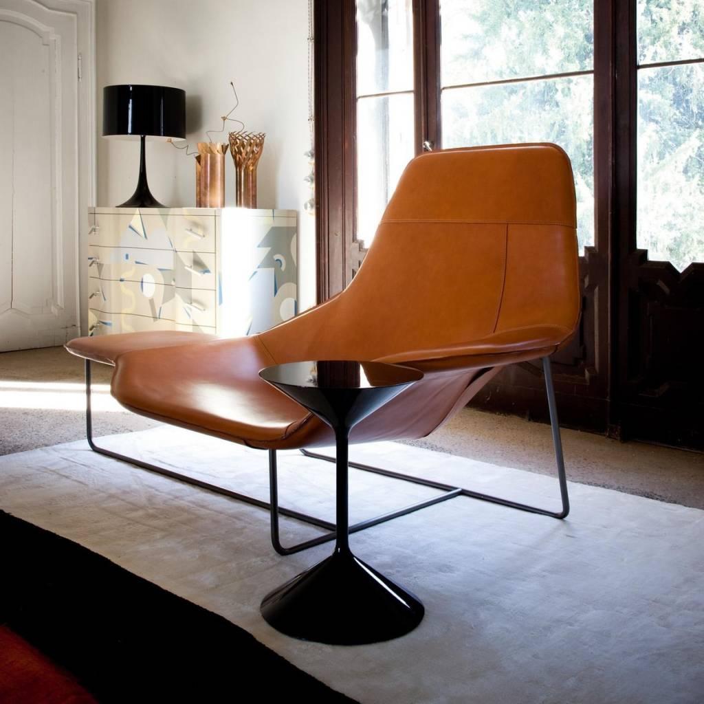 ... Spun Light Table Lamp ...