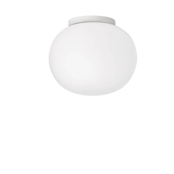 Glo-Ball Ceiling & Wall