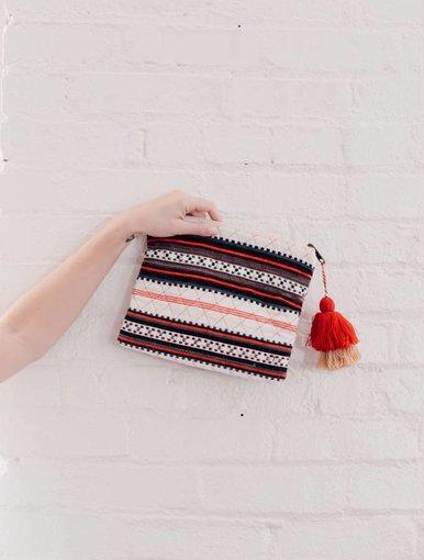 Corning Bag