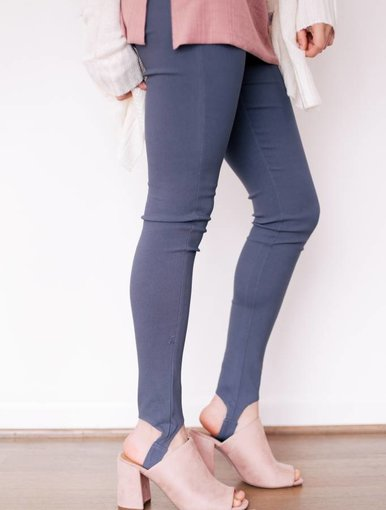 Gable Leggings