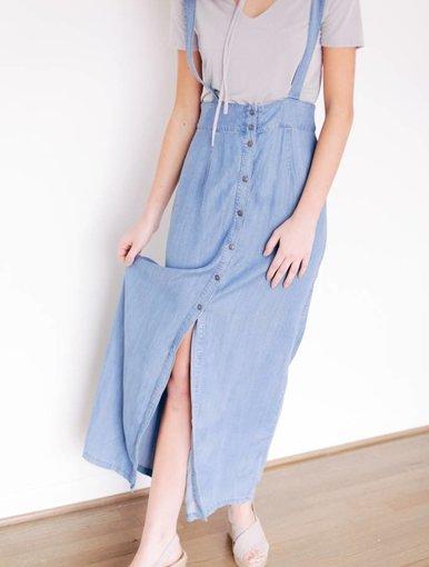 Azria Skirt