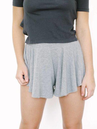 Ballinger Shorts