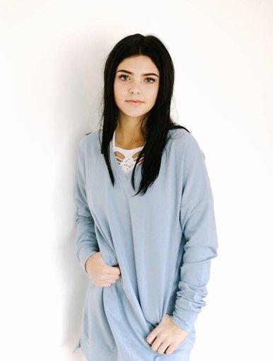 Westwood Dress
