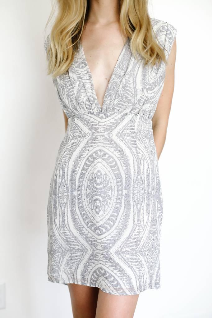 Addy Dress