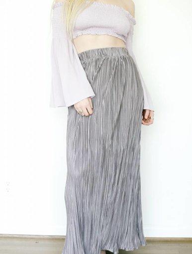 Sonora Skirt