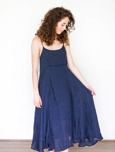 Westlake Dress