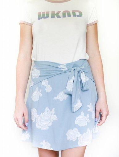 Platycon Skirt