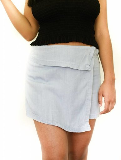 Albury Shorts