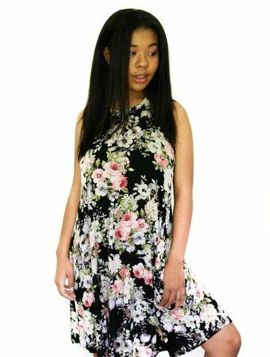 Diosma Dress