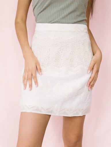 Keller Skirt