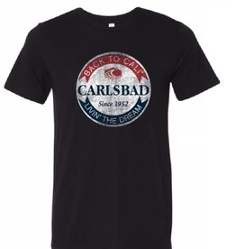 Carlsbad City Circle