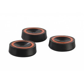 CELESTRON CELESTRON VIBRATION SUPPRESSION PADS