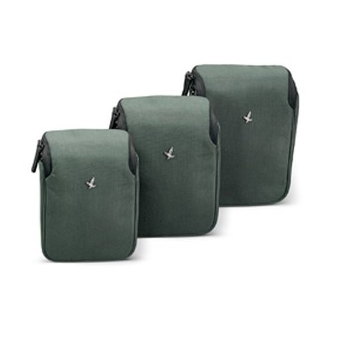 Swarovski Field Bag Pro L