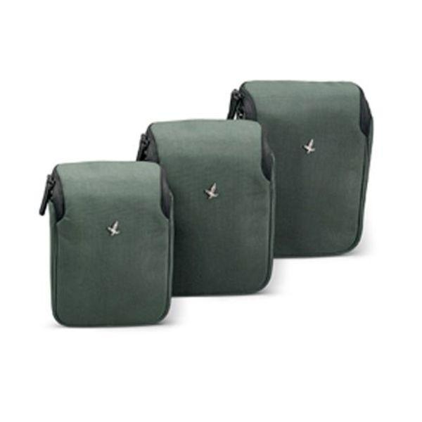 SWAROVSKI OPTIK Swarovski Field Bag Pro L