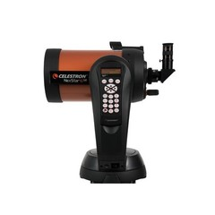 Celestron Nexstar and Omni AZ Sale