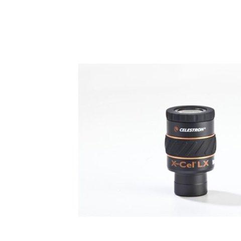 CELESTRON 9MM X-CEL LX