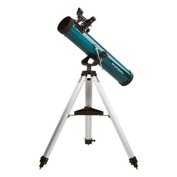 ORION TELESCOPE ORION SPACEPROBE 3 AZ