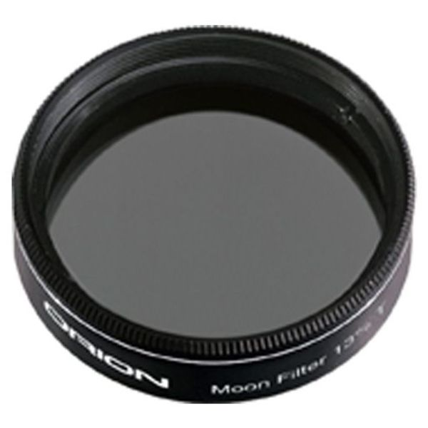 ORION TELESCOPE ORION 1.25 inch MOON FILTER