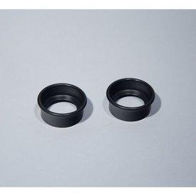 ZEISS Zeiss 7x50B Dialyt Eyecup