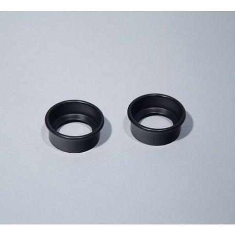 Zeiss 10x40B Classic Eyecup