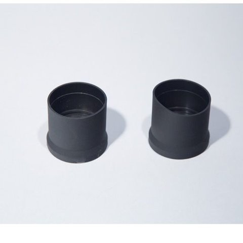 Swift Model #827 Right & Left Eyecup Set