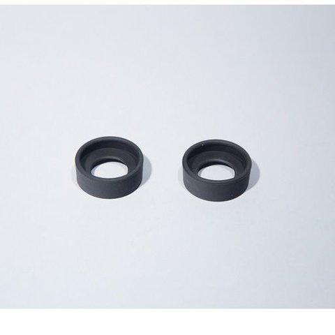 Swift Model #762 / #763 Ultralight Eyecup Set