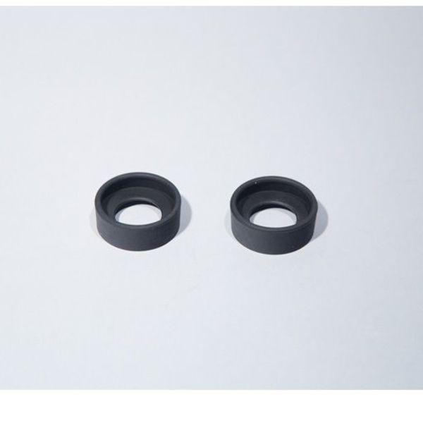 SWIFT SPORT OPTICS Swift Model #762 / #763 Ultralight Eyecup Set