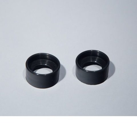 Swift Model #753A Right & Left Eyecup Set
