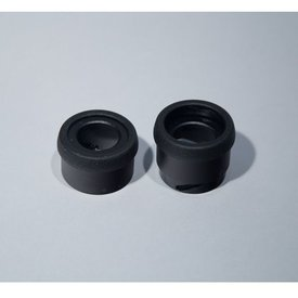 SWAROVSKI OPTIK Swarovski Twist in eyecup SLC 8x56B