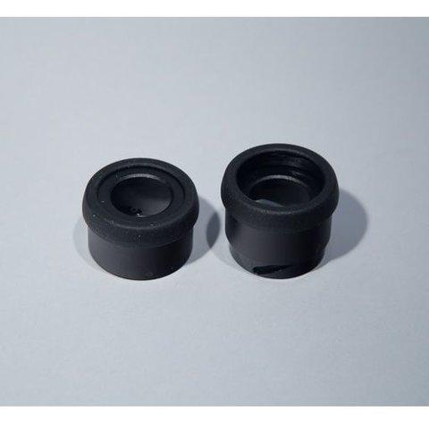 Swarovski SLC 8x56 Eyecup