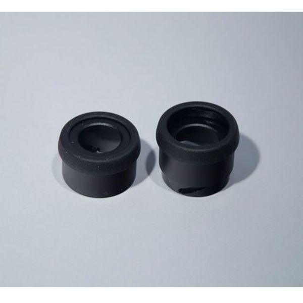 SWAROVSKI OPTIK Swarovski SLC 8x56 Eyecup