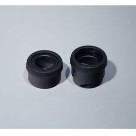 SWAROVSKI OPTIK Swarovski SLC 10x50WB Twist-in Eyecup