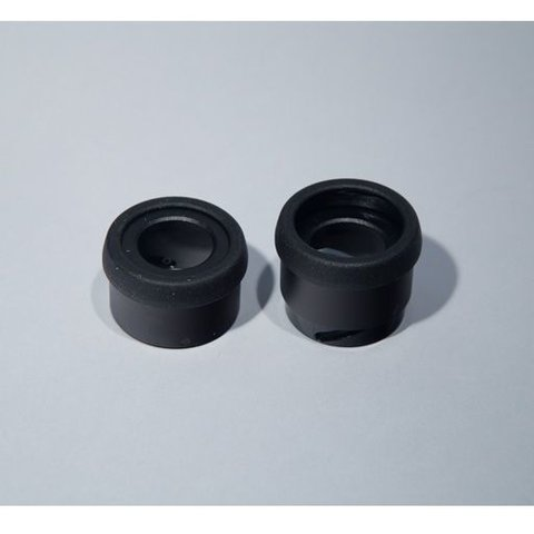 Swarovski EL 42mm and 10x50 Twist-in Eyecup
