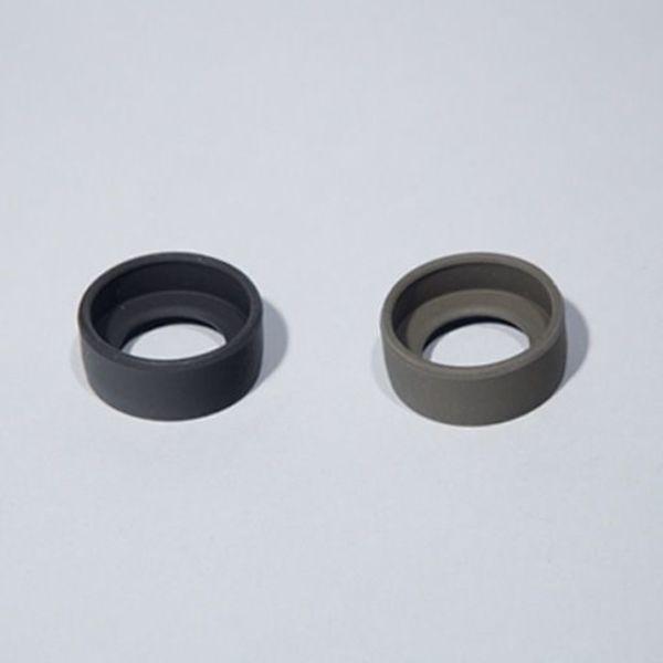 LEICA CAMERA Leitz Eyecup 10x40, 8x40, 8x32 Trinovid Black Each