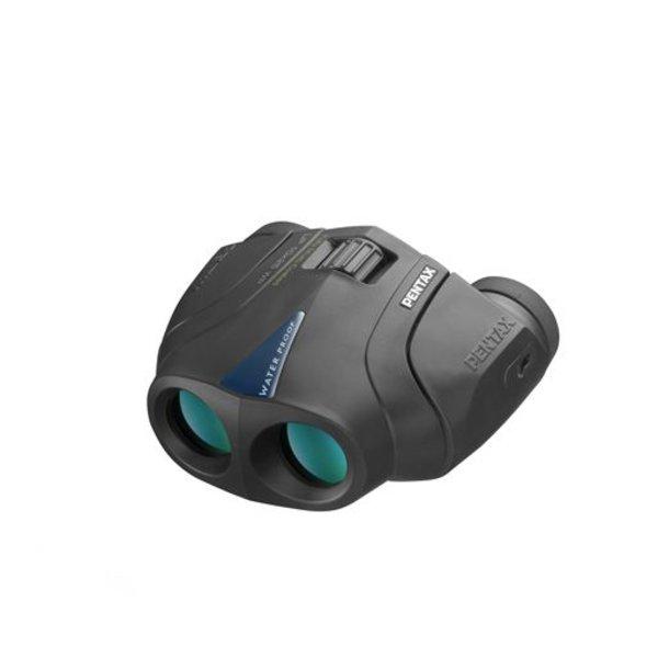 PENTAX / RICOH PENTAX 10X25 UCF WP Binoculars