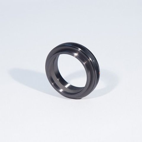 TAKAHASHI WIDE MOUNT T-RING FOR CANON EOS
