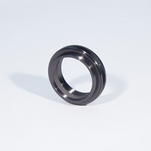 TAKAHASHI TAKAHASHI WIDE MOUNT T-RING FOR CANON EOS