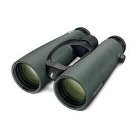 SWAROVSKI OPTIK SWAROVSKI EL 10X50 W B Binoculars